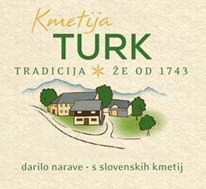 Kmetija-Turk-Logo1.jpg