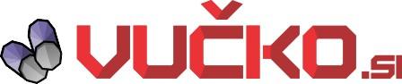 logo-vucko.jpg