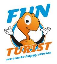 Funrafting-Logo.jpg