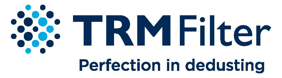 TRMFilter-znak-rgb_02.png