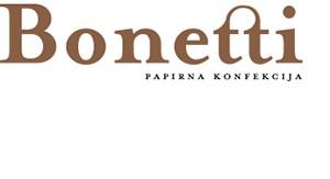 Bonetti-Logo.jpg
