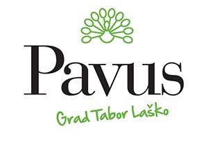 Pavus-Logo.jpg