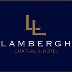 Hotel-Lambergh-Logo.jpg
