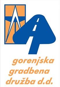 Gorenjska-gradbena-druzba-Logo.jpg