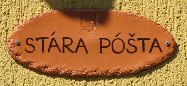 Hostel-Stara-posta-logo.jpg