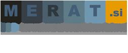 Logotip-Merat-253.png