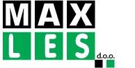 logo-max-les.jpg