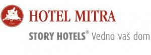 Hotel-Mitra-Logo.jpg