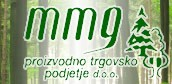 MMGLes-Logo.jpg