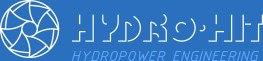 Hydro-hit-Logo.jpg