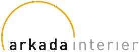 logo_arkada.jpg
