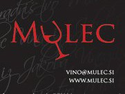 Mulec-logo-red.jpg