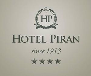 Hotel-Piran-Logo.jpg