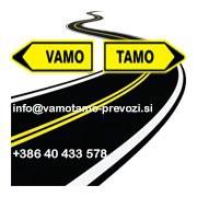 VamoTamo-Logo.jpg