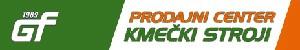 Kmecki-center-Logo.jpg
