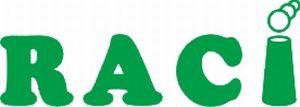 Raci-Logo.jpg