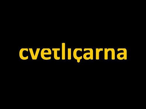 Cvetlicarna-Logo.jpg
