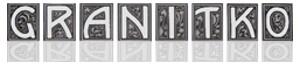 Granitko-Logo.jpg