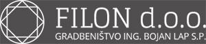 Filon-Logo.jpg