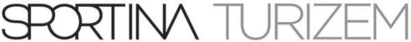 Sportina-Turizem-Logo.jpg