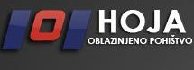 Hoja-Logo.jpg