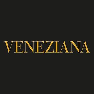 Veneziana-Logo.jpg