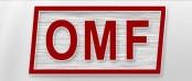 OMF-Logo.jpg