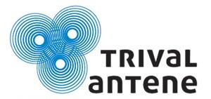 logo_trival-antene.jpg