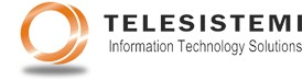 Telesistemi-Logo.jpg