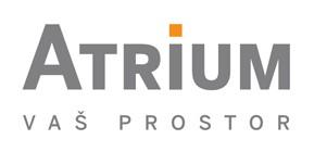 logo_atrium.jpg