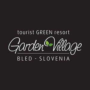 Garden-Village-Bled-Logo.jpg