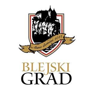 Blejski-grad-Logo.jpg