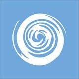 SteklarnaHrastnik-logo.jpg