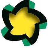 TIC-Velenje-Logo.jpg