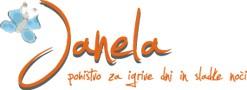 janela-Logo.jpg