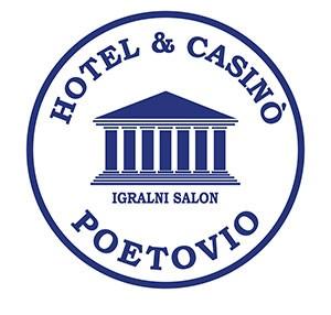 Hotel-Casino-Poetovio-Logo.jpg