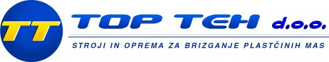 Top-teh-Logo.jpg