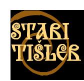 stari-tisler-logo.png