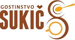 Sukic-Logo.jpg