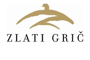 Zlati-Gric-Logo.jpg