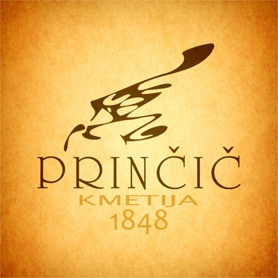 Logotip-Princic.jpg