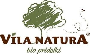 Logo-VN-mali.JPG