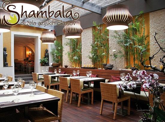 Shambala_logo.jpg
