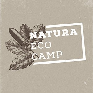 Natura-eco-camp-Logo.jpg
