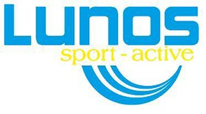 Lunos-sport-center-Logo.jpg