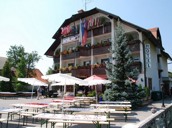 Hotel_Krona.jpg