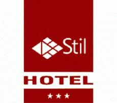 HOTEL-STIL-LOGO-300x210.jpg