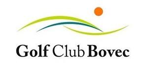 Golf-klub-Bovec-Logo.jpg