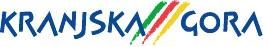 TIC-Kranjska-Gora-Logo.jpg