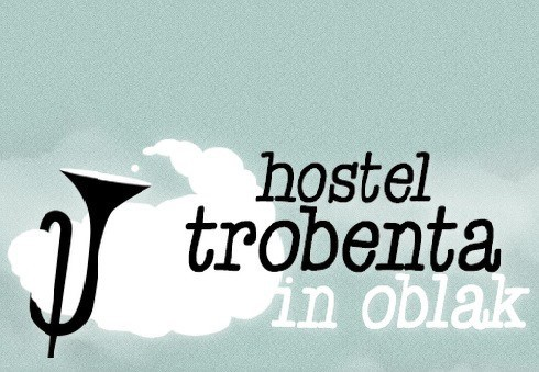 Hostel-Piran-logo.jpg